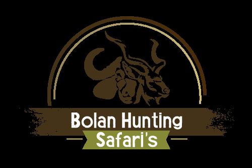 Bolan Hunting Safari's